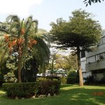 Photo of Sentrim Nairobi Boulevard Hotel