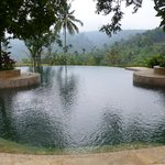 Foto Ijen Resort & Villas