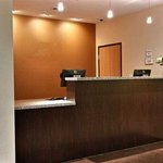Φωτογραφία: Econo Lodge Inn & Suites, Minot