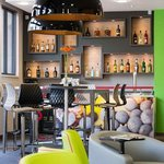 Photo de Ibis Styles Strasbourg Centre