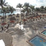 Bilde fra Newport Beachside Hotel and Resort