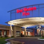 BEST WESTERN PLUS Willmar Foto
