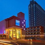 Photo de TRYP by Wyndham Atlantic City
