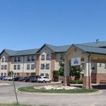Days Inn Aurora Denver International Airport照片