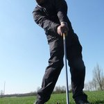 Golf- en Adventure Hotel Dorhout Meesの写真