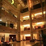 Photo of Mingjiang International Hotel