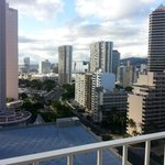 Photo de The Modern Honolulu