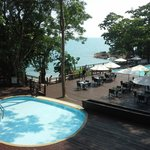 Photo of Sheraton Langkawi Beach Resort