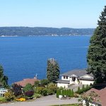 Photo de TownePlace Suites Seattle Everett/Mukilteo