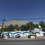 Photo de Sugarloaf Mountain Motel & Market