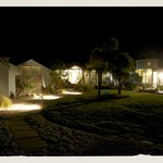 Billede af Cliff Top Boutique Accommodation