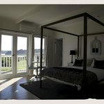 Foto de Cliff Top Boutique Accommodation
