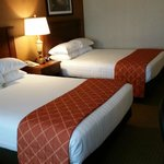 Drury Plaza Hotel St. Louis - Chesterfield resmi