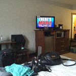 Days Inn & Suites Revelstoke Foto