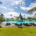 Photo of Kind Villa Bintang Resort & Spa