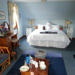 Foto van Brockville Bed and Breakfast