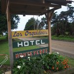 Photo of Hotel Las Orquideas