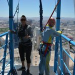 Photo de SkyJump Las Vegas