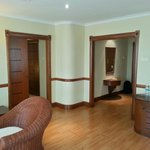 The Northam All Suite Penang Foto
