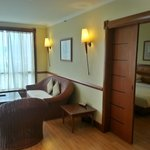 Φωτογραφία: The Northam All Suite Penang