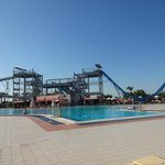 Magic Life Waterworld Imperial Foto