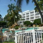 Lago Mar Resort and Club Foto