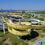 Lido Waterpark Foto