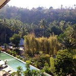 Kebun Villas & Resort의 사진