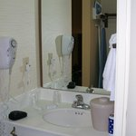 Foto de Fairfield Inn & Suites Atlanta Buckhead