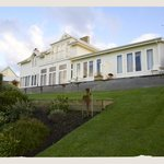 Foto de Apollo Bay Guest House