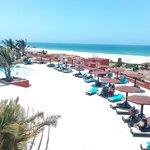 Φωτογραφία: Royal Decameron Boa Vista