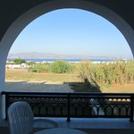 Cycladic Viewの写真