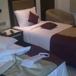 Foto Hotel Florence