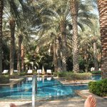 Photo of Park Hyatt Dubai