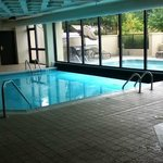 Photo de Drury Inn & Suites Atlanta Northwest