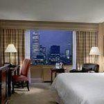 """The """"Traditional Room"""" as advertised on Expedia when booked!"""