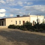 Photo of Masseria la Gravina