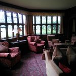 Photo de Hever Castle Bed and Breakfast