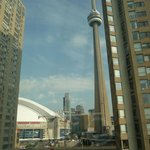 Photo of Radisson Admiral Toronto Harbourfront