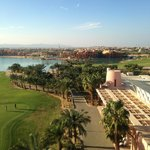 Steigenberger Golf Resort의 사진