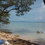 Φωτογραφία: Hilton Key Largo Resort