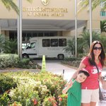 Photo de InterContinental at Doral Miami