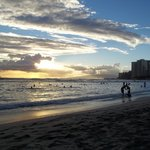 Foto Hyatt Place Waikiki Beach