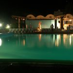 Photo de Hotel delle Stelle Beach Resort