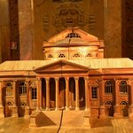 Photo of Teatro Massimo