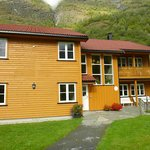 Flam Camping and Youth Hostel照片