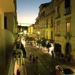 Foto van Hotel Sorrento City