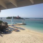 Bilde fra Sandals Royal Caribbean Resort and Private Island