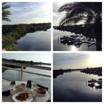 Foto di Resort at Longboat Key Club