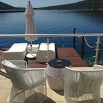 Photo of Doria Hotel Yacht Club Kas